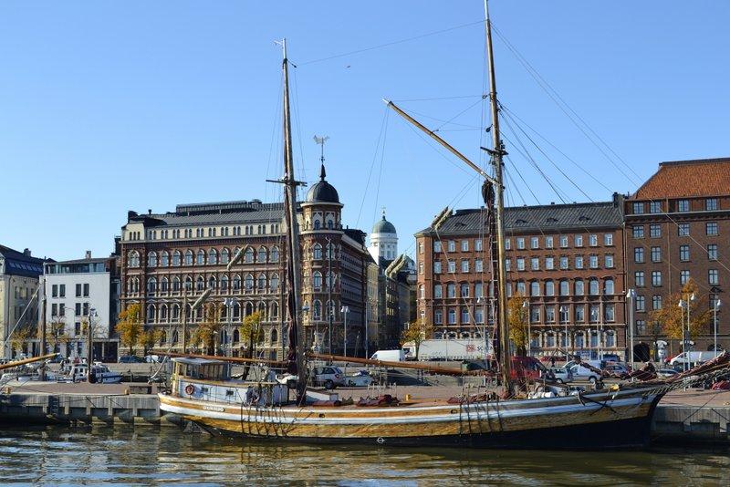 Стоимость недвижимости в хельсинки недвижимость за рубежом что выбрать