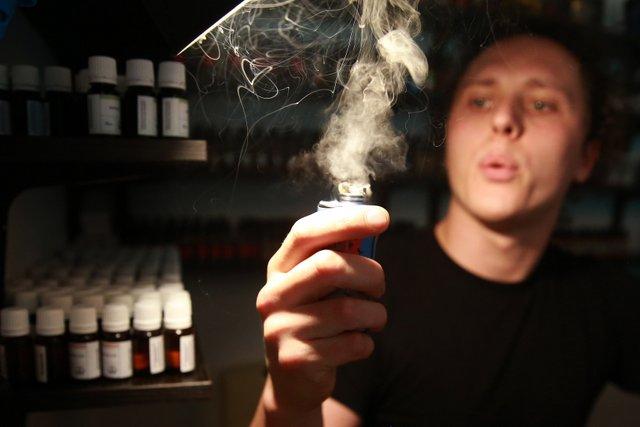 требования предъявляемые к табачным изделиям